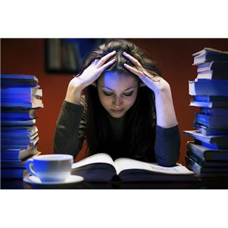 MBA Applicants Stick with the GMAT