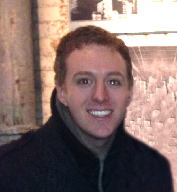 CMU Tepper MBA Interview with Josh (33-Year-Old; Theater Undergrad; No Experience in Finance/Accounting)
