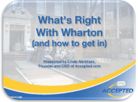 What'sRightWithWharton_S