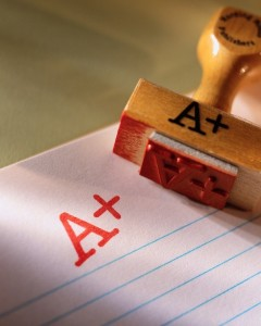 Check out 'Preparing for College in High School: A To-Do List for Eleventh Graders'