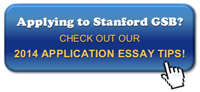 stanford online writing