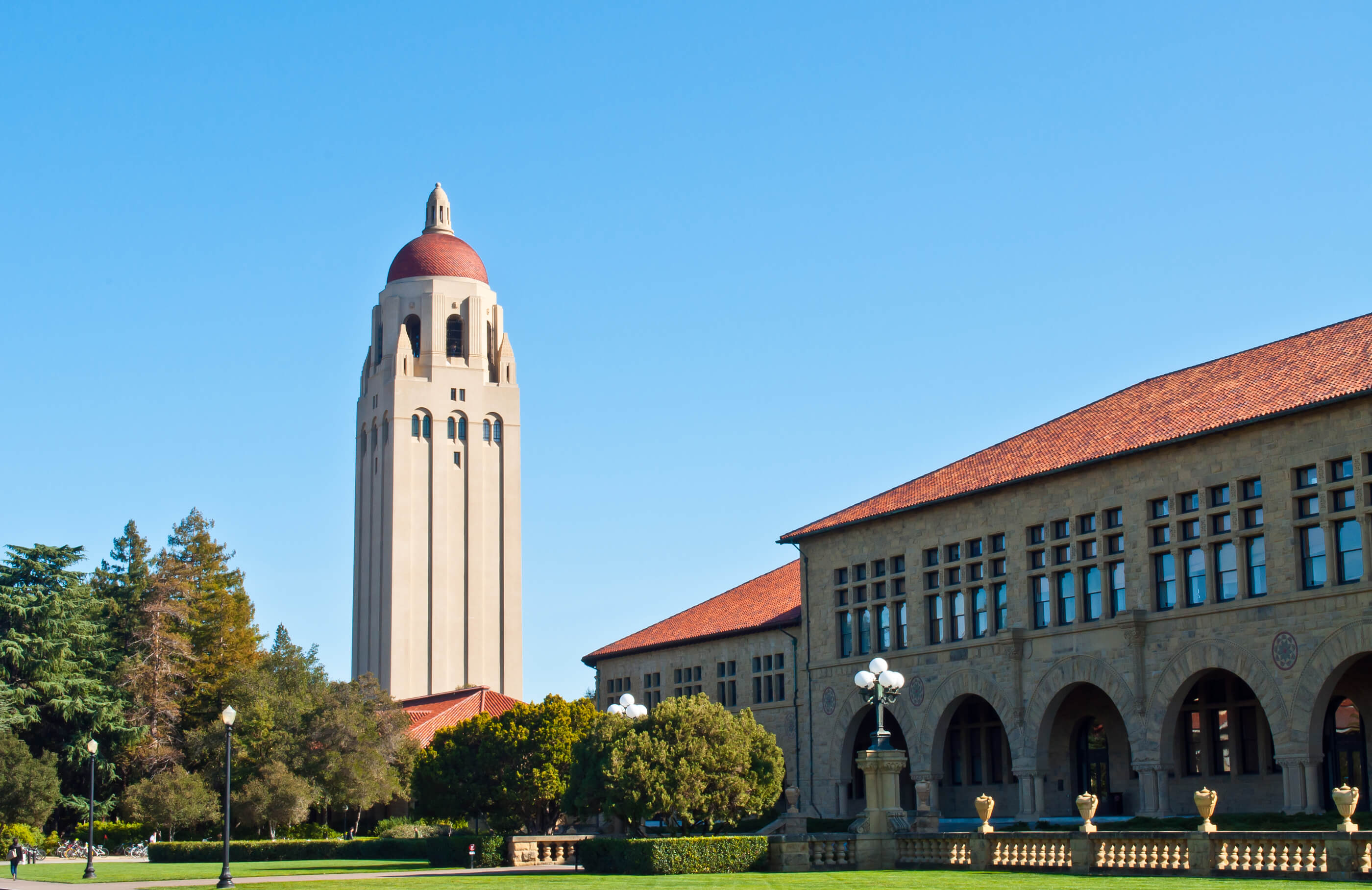 stanford university mba essay questions Stanford university provides mba admission essay topics, no minimum gre and gmat scores, max 1800 words on essay lenght.