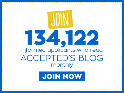 Join Accepted Admissions Consulting Blog