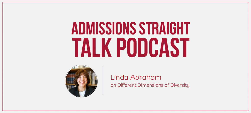 Different Dimensions of Diversity [Episode 193]