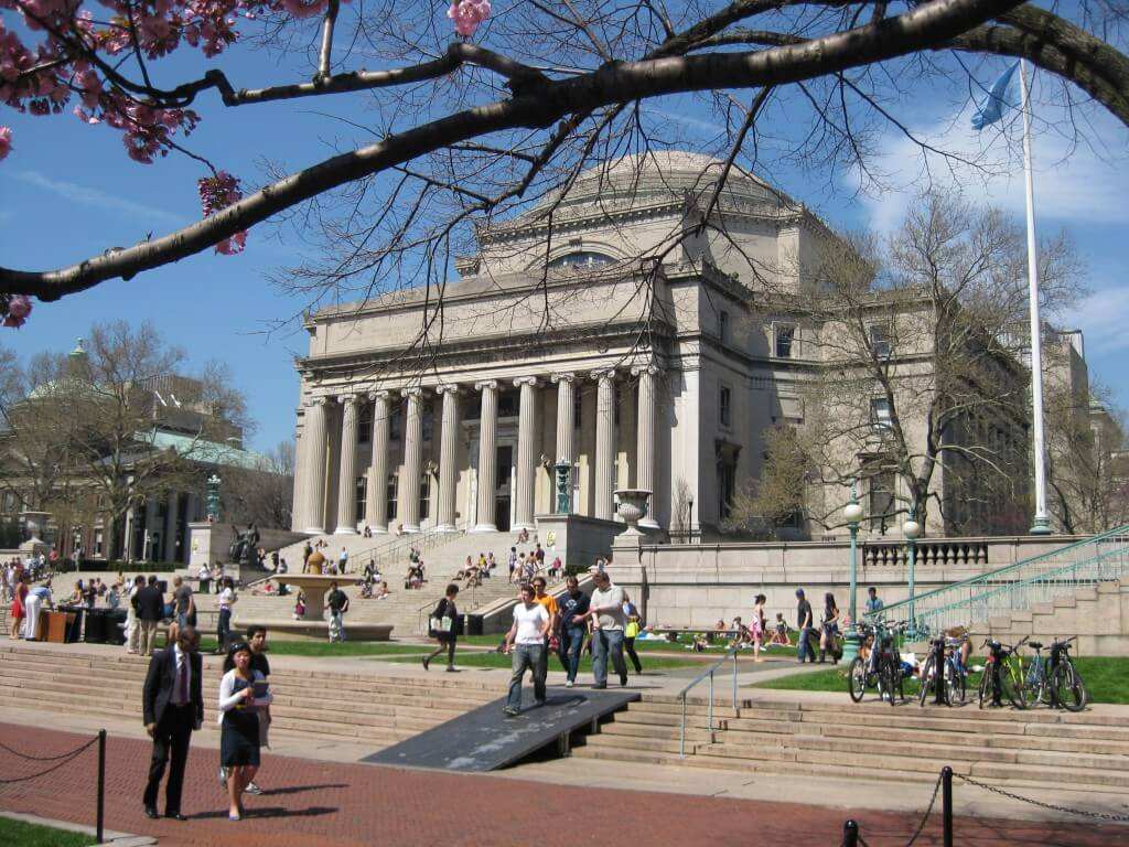 law school admissions essay service columbia columbia law school on livestream