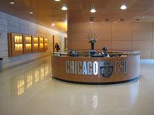 Chicago Booth 2016-17 MBA Essay Tips & Deadlines