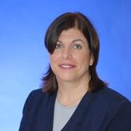 Natalie Grinblatt Epstein