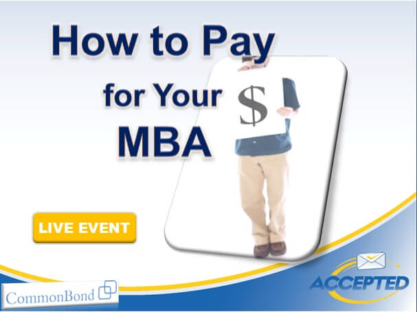 How_to_Pay_for_Your_MBA_TMP