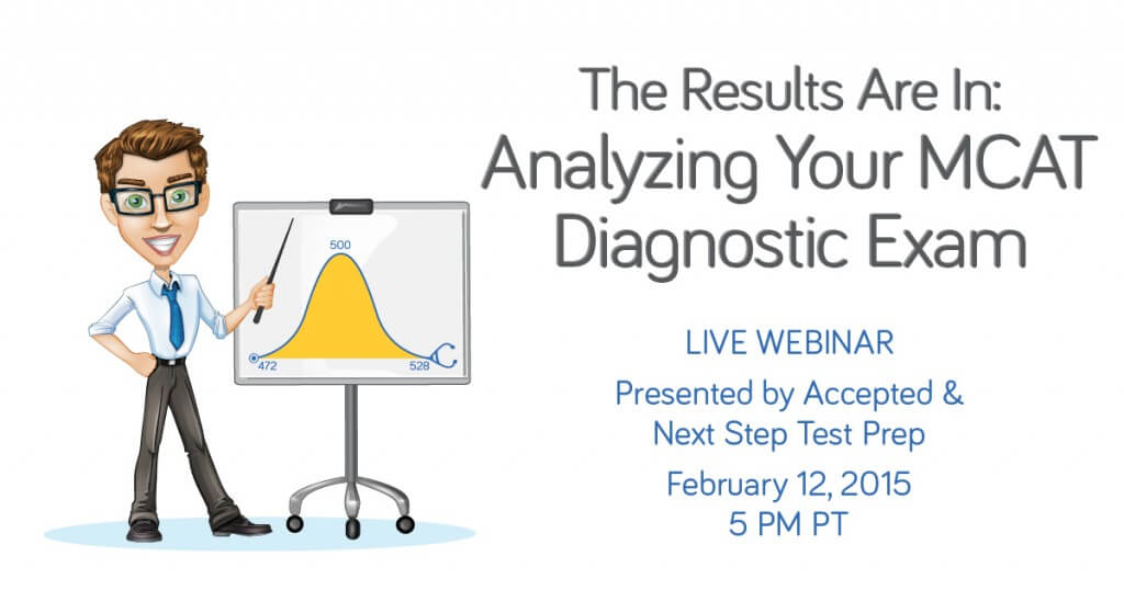 Click here to register for the webinar!