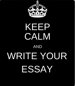 hbs application essay tips from current students tips on writing your hbs essay tips