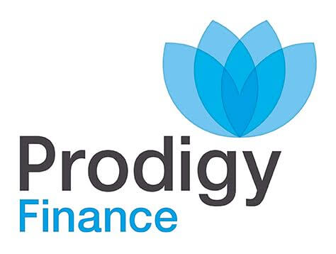 Check out Prodigy Finance website!