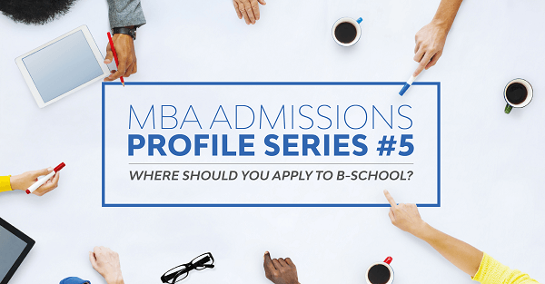 Best MBA Programs: A Guide to Selecting the Right One - Download today!