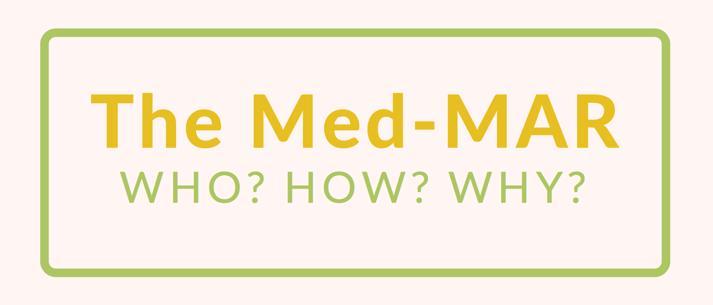Get your free guide to navigating the medical school admissions process!