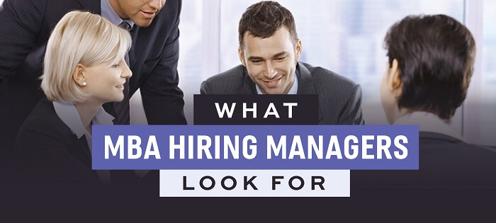 Download Our Free Guide Here To Learn How To Demonstrate Leadership in Your MBA Application!