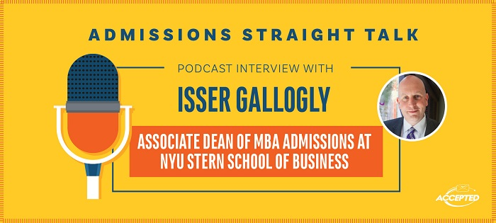 a look inside nyu stern s new application programs listen to the show