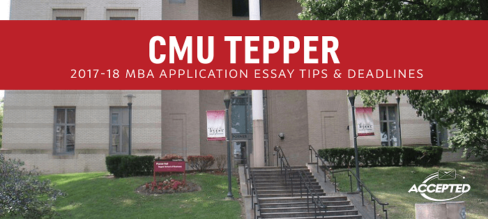 Short English Essays For Students Get Your Free Guide To Answering The Mba Application Essays Thesis Of An Essay also Science Fair Essay Cmu Tepper Mba Application Essay Tips  Deadlines Proposal Essay Topic Ideas