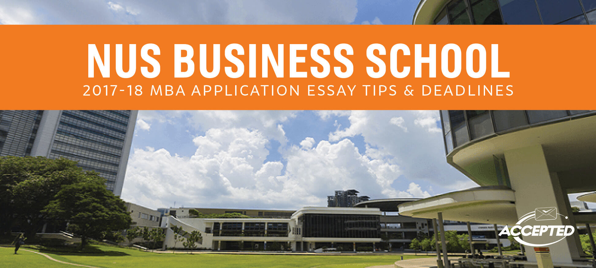 Finance mba essay