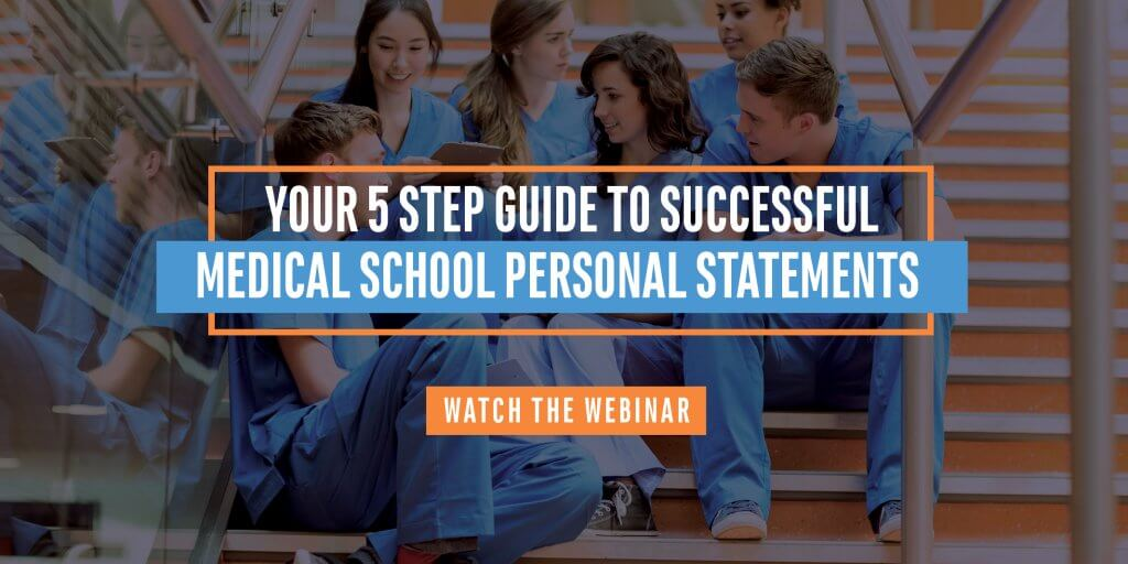 Your_5_step_guide_med_school_personal_statements_watch_webinar