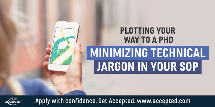 Minimizing Technical Jargon in Your SOP
